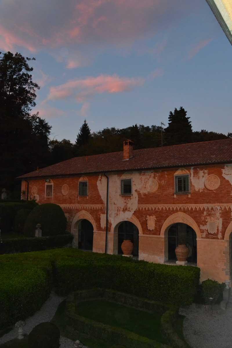 19_VillaSommiPicenardi_Giardino-Italiana_villa