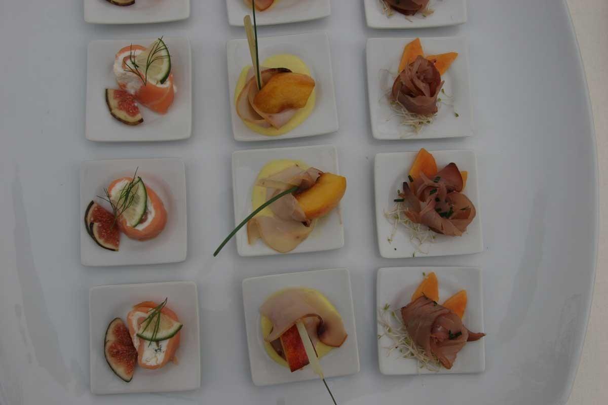 6_FOOD_COUTURE-tavola4