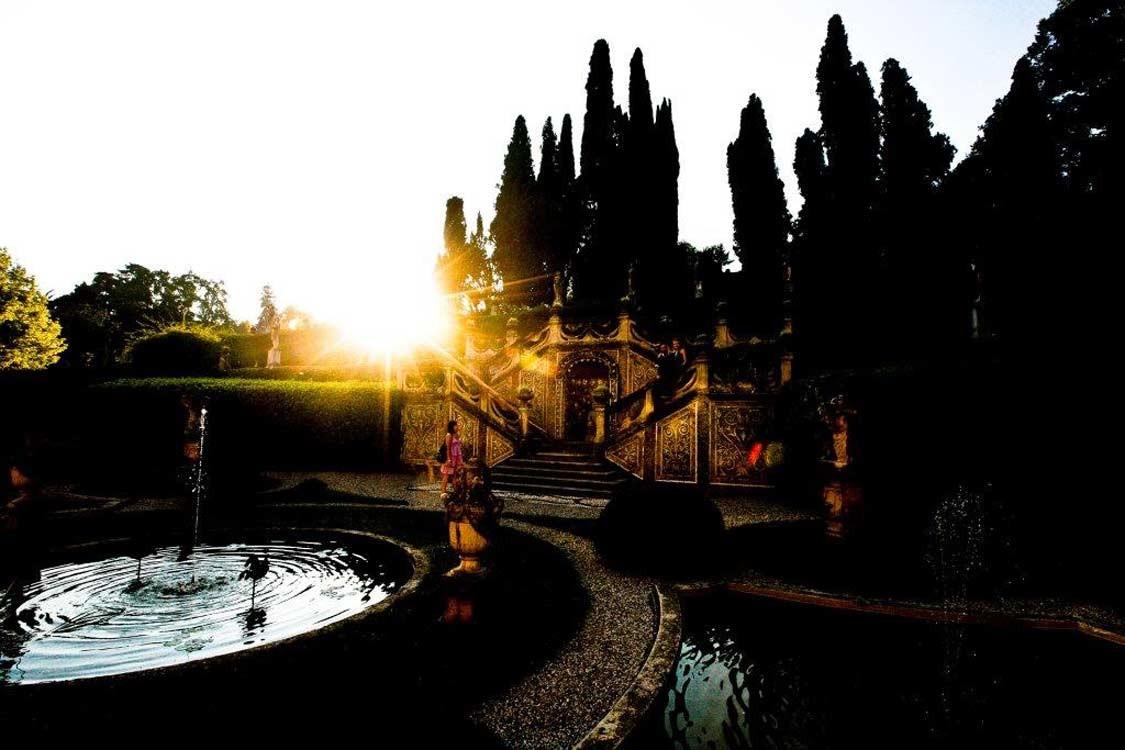 6_eventi-giardino-inglese2