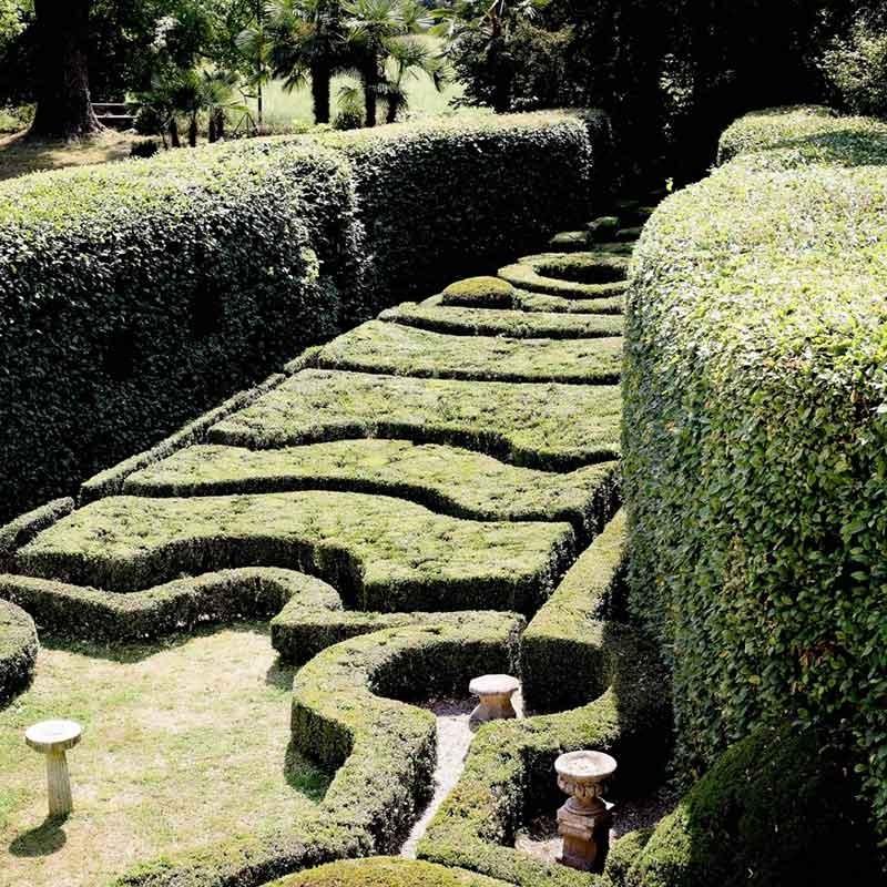 19_VillaSommiPicenardi_Giardino-Italiana_giardino