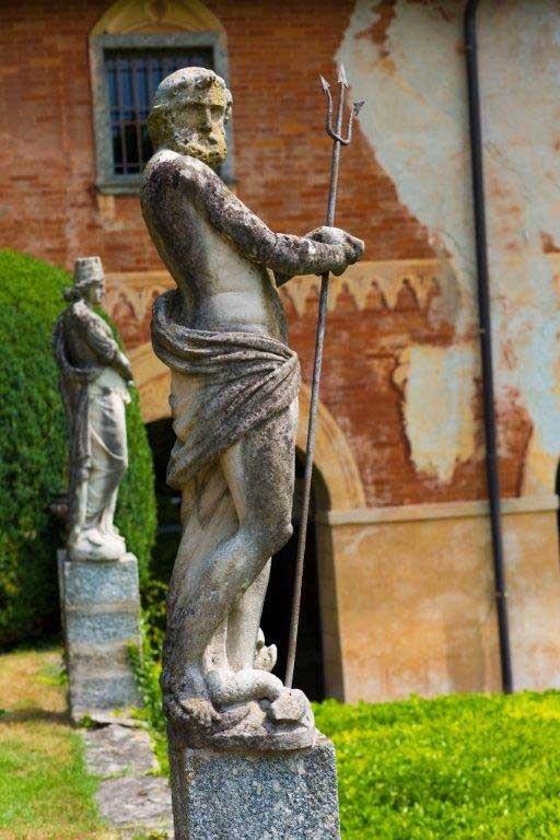 19_VillaSommiPicenardi_Giardino-Italiana_nettuno