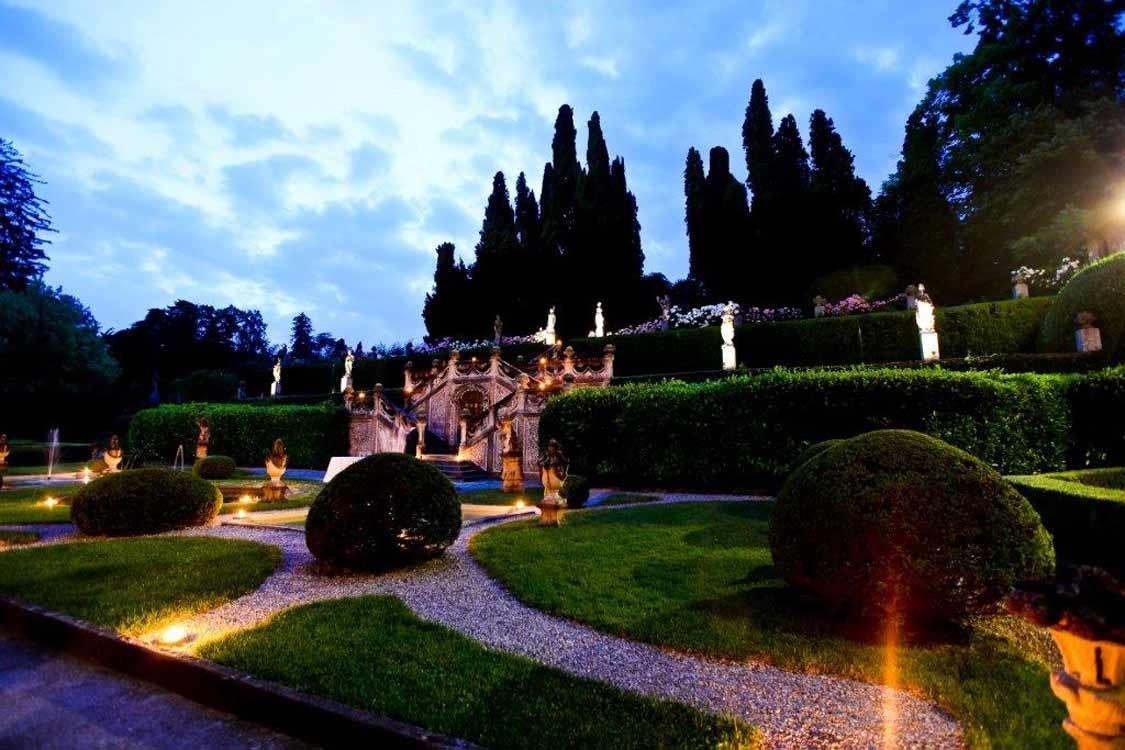 6_eventi-giardino-inglese1