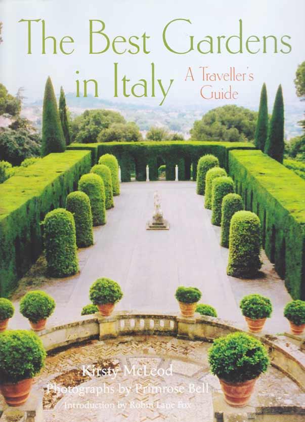 best-garden-copertina