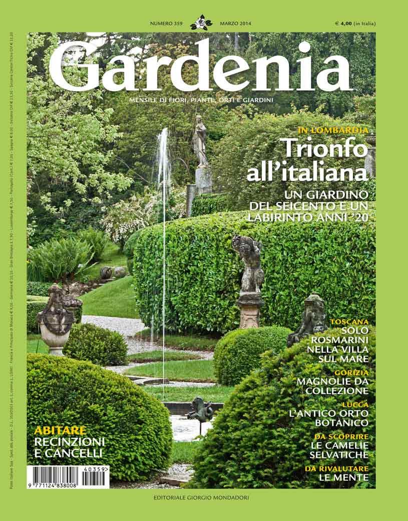gardenia_marzo14-copertina